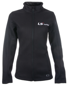 Ladies OGIO Fleece Jacket