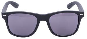 WeldWerks Spring Sunglasses