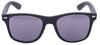 WeldWerks Spring Sunglasses image 1