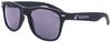 WeldWerks Spring Sunglasses image 3