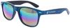 WeldWerks Spring Sunglasses  image 2