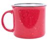 15oz Ceramic Campfire Mug image 2