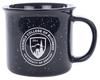 15oz Ceramic Campfire Mug image 1