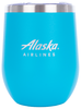 Alaska Airlines Cup Vacuum Insulated  image 1