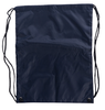 Horizon Air Drawstring Cinch Pack image 2