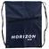 Horizon Cinch Pack image 1
