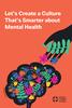 Mental Health Large Posters (Pack of 5) image 2