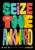Seize the Awkward Large Posters (Pack of 5) image 4