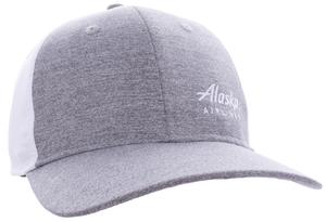 Alaska Airlines Logo Cap(M16HT2)