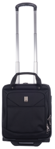 TravelPro Rolling Vertical Tote
