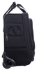 TravelPro Rolling Vertical Tote image 5