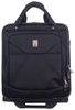 TravelPro Rolling Vertical Tote image 3