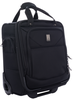TravelPro Rolling Vertical Tote image 4