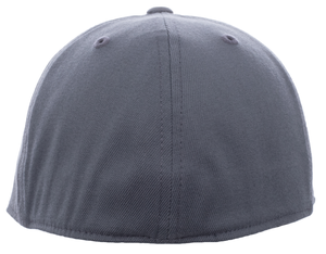 Plex Flexfit Fitted Cap