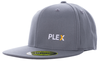 Plex Flexfit Fitted Cap image 2