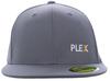 Plex Flexfit Fitted Cap image 1