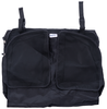 Alaska Airlines Garment Bag Rume image 1