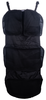 Alaska Airlines Garment Bag Rume image 3