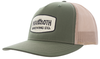 Trucker Hat image 3
