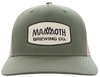 Trucker Hat image 1