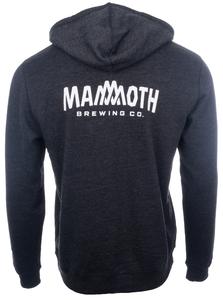 Unisex Mammoth Hoodie