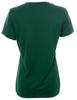 Women's Running Shirt image 2