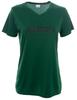 Women's Running Shirt image 1