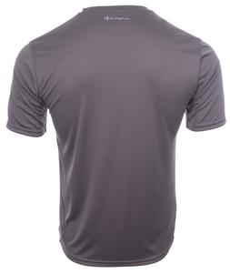 Unisex Running Shirt