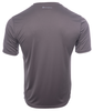 Unisex Running Shirt image 2