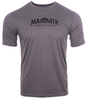 Unisex Running Shirt image 1