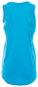 Women's Logo Tank Top