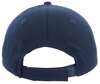 Alaska Airlines Cap Youth  image 4