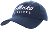 Alaska Airlines Cap Youth  image 3