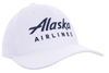 Alaska Airlines Cap Youth  image 2