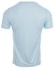 Unisex Bella+Canvas Triblend Short Sleeve Tee image 2