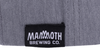 5-Panel Cotton Twill Pinch Front Cap – Patch image 5