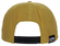 Grandpa Structured Pinch Front Snapback image 4