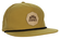 Grandpa Structured Pinch Front Snapback image 2