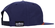 Grandpa Structured Pinch Front Snapback image 5