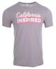 California Inspired T-Shirt  image 1