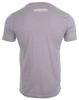 California Inspired T-Shirt  image 2
