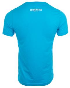 California Inspired T-Shirt