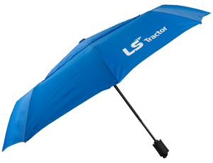 Vented Executive Umbrella- Royal