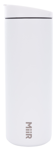 16 Oz MiiR Vacuum Insulated Tumbler
