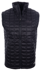 Unisex The North Face ThermoBall Trekker Vest