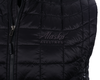 Alaska Airlines Vest Mens The North Face ThermoBall Trekker image 3