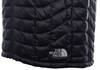 Alaska Airlines Vest Mens The North Face ThermoBall Trekker image 4