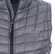 Women's The North Face® ThermoBall™ Trekker Vest image 3