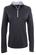 Women's Nike Golf Dri-FIT Stretch 1/2-Zip Cover-Up image 1