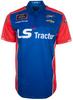 NASCAR Pit Crew Shirt image 1